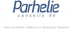 LogoParhélie